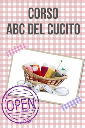 Corso_Cucito_ABC.JPG