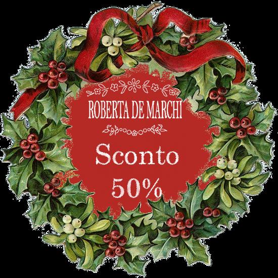 Buono Sconto 50%
