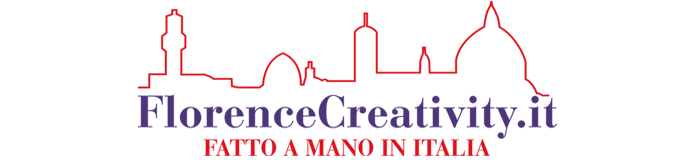 logo florence creativity 2013